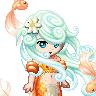 flightoftheunicorn's avatar