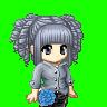 Ayuminess's avatar