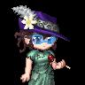 childishwishes's avatar