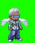 Paronomasia's avatar