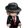 ItzLust--'s avatar