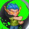 Lunar Knight X's avatar