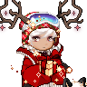 PrinceDecember's avatar