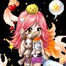 Powlah's avatar