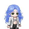 [Ethereal Shadow]'s avatar