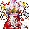 iiShinobu Takatsuki's avatar