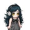 Mistress_Soren's avatar
