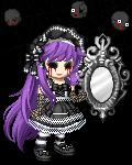 Morgan Elise's avatar