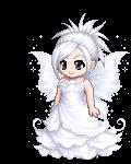 oO-angel_girl-oO
