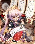 Kurobaraakiza's avatar