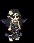 Crystael's avatar