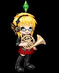 Vocaloid Dejiko Higurashi's avatar