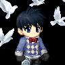 DEV.com's avatar