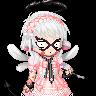 Lacet's avatar