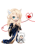 Momma_Roxy's avatar