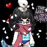 Kitty Lime Lime's avatar