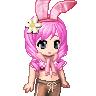 Mashir0's avatar