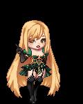 t3hHappygasm's avatar