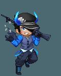 Bleached Nitemare's avatar