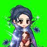Lizabett's avatar