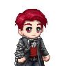 Tasidare's avatar