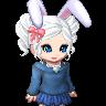 xXxAutumn StarlightxXx 's avatar