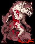 Izan-Oen's avatar