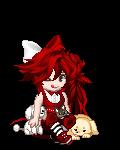 countingsheepinmysleep's avatar