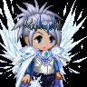 Suke Uchiha's avatar