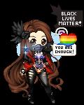 Gokuschichi4848's avatar