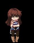 Selene Moonstar's avatar
