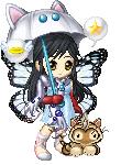 nikki6655's avatar