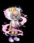 II snuggleh meh II's avatar