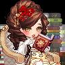 AnimePrincessa's avatar