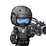 ganstaboy12345's avatar