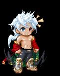 Roukiro's avatar