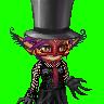 EndlessD's avatar