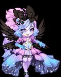 Miyaka Hana's avatar