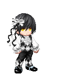 zombie_sama_tinierme's avatar