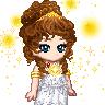 Banriona's avatar