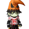 Happy HaIIoween's avatar