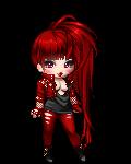 II Misery II's avatar