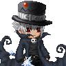 Soraphious's avatar
