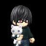 Ichiro Yamato's avatar