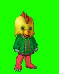 `whee's avatar