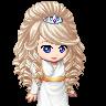 yonosay's avatar