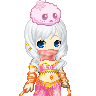 Akane Kikuno's avatar