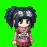 x-Morte_Cara-x's avatar