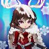 StrawberryRoseTea's avatar