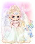 StrawberryRoseTea's avatar